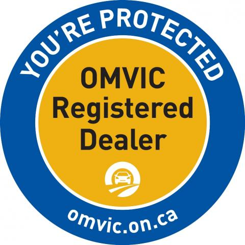 OMVIC_Official_decal.jpg